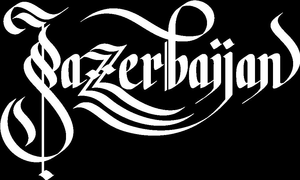 Jazzerbaijan-logo
